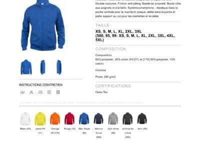 Pull 021038CliqueBasic Cardigan