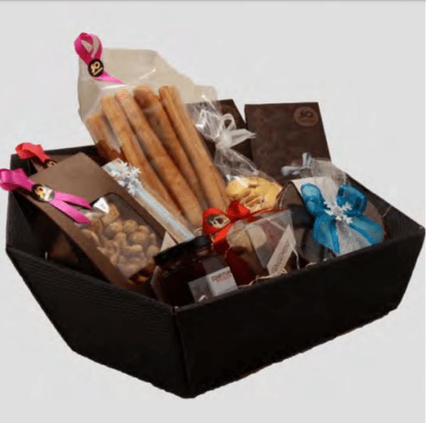 courcy-cadeau_tradition_personnalisé_entreprise_Fribourg