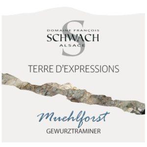 courcy-cadeau_coffret_vin_entreprise_Suisse_Romande