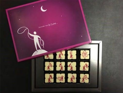 courcy-cadeau_personnalisation_chocolat_entreprise_Fribourg_Neuchatel